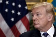 """На примере """"вагнеровцев"""" Трамп хочет показать жесткое отношение к РФ, – Bloomberg"""