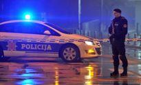 Вибух біля посольства США у Чорногорії: невідомий підірвав себе – з'явились фото