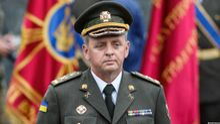 АТО на Донбассе завершается, – Муженко