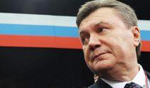 """Під час Майдану у Москві були зацікавлені тільки у """"викуренні"""" Януковича з України, – Портников"""