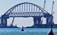Трагедія на Кримському мосту неминуча: коментар експерта