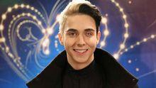 Нацвідбір на Євробачення-2018: переможцем став  MELOVIN