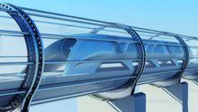 Головні новини 22 лютого: Hyperloop в Україні, кінець АТО, скандал на Олімпіаді