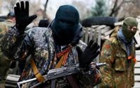 Росія активізує бої на Донбасі, – експерт пояснив причини