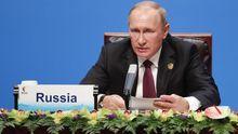 """Россия толкает мир к еще одной """"холодной войне"""", – Горбулин"""