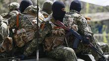 Терористи на Донбасі готуються до евакуації: відома причина