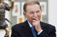 """""""Надо этих политиков – в сторону"""": Кучма рассказал, как Украине и Польше наладить отношения"""
