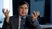 Я готов приехать в Украину и пройти следствие, – Саакашвили резко ответил Генпрокуратуре