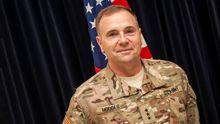 Росія занадто багато інвестувала в цю війну і не піде з Донбасу швидко і легко, – генерал США