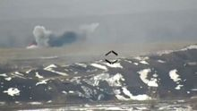 Українські бійці знищили ворожу БМП з екіпажем: Бутусов розповів цікаві деталі