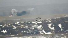 Украинские бойцы уничтожили вражескую БМП с экипажем: Бутусов рассказал интересные детали