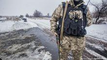 На Донбассе погибли снайпер и разведчик ВСУ: в сети опубликовали фото бойцов