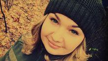 Цаплиенко обнародовал обстоятельства гибели медика Сабины Галицкой в зоне АТО