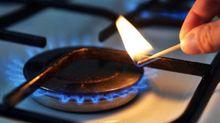 Через морози Україна збільшила відбір газу із сховищ, – Білявський