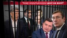Выпуск новостей за 18:00: Великобритания созывает совещание. Путин в Крыму