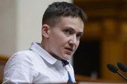 В чому головна загроза Савченко: думка політолога