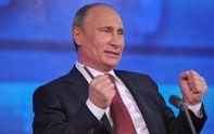 Путин специально провоцирует Запад, – эксперт о скандале с Великобританией