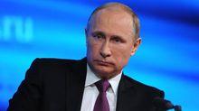 """После снятия Путина на него """"повесят"""" все преступления России, – журналист"""