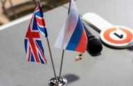 Россия высылает 23 британских дипломатов и прекращает работу Британского Совета