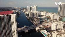 Как украинцы покупают элитную недвижимость в США, чтобы получить гражданство: расследование