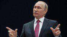 Що буде з Донбасом після президентських виборів в Росії