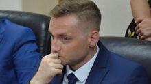 Самогубство льотчика ЗСУ: з'явилися нові деталі трагедії