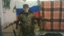 """""""Смерть """"Таблетки"""": в сети сообщили о ликвидации очередного террориста"""