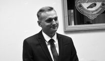 Опубликована переписка самоубийцы Волошина: кто мог довести летчика до суицида