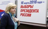 Експерт розказав, які технології збільшення явки було використано на виборах Путіна