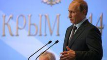 Украина должна дать важный сигнал Западу из-за незаконных выборов в Крыму, – эксперт