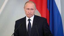 Путин назвал свои главные цели после победы на выборах