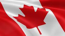 Канада звернулася до Росії через отруєння Скрипаля