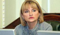 У Порошенко объяснили, почему Украина признала Путина в России легитимным, а в Крыму – нет
