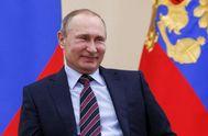 Путін погрожує світу не тільки ядерною зброєю, – дипломат