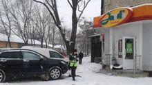 Взрыв в центре Кишинева, есть жертвы: в сети публикуют жуткие кадры