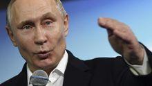 Почему Великобритания не вводит санкции против российских олигархов: названа причина