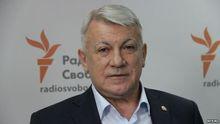 Хтось когось пошив у дурні, – експерт про справу Савченко