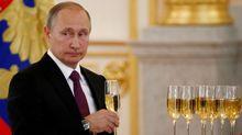 Експерт анонсував старт кланової війни в Росії після перемоги Путіна
