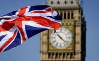 В России сделали громкое заявление относительно гибели россиян в Великобритании