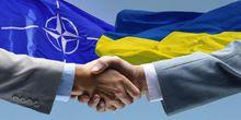 Порошенко розповів, коли Україна стане членом НАТО