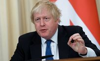 """В Великобритании рассказали, как """"выборы Путина"""" могут быть связаны с отравлением Скрипаля"""