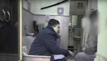 Савченко допускала, что может погибнуть во время теракта в Раде: полное видео ГПУ