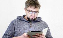 ФСБ задержала журналиста и гражданского активиста в оккупированном Крыму