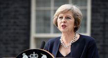 Великобритания идентифицировала вещество, которым отравили Скрипаля