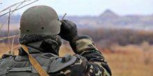Проросійські бойовики почали обстріл позицій ЗСУ з Донецька, – волонтер
