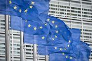 Євросоюз відкликає посла з Росії