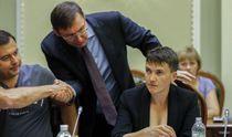 Які докази потрібні, що довести вину Савченко: думка юриста