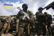 Обстрелы на фронте: Штаб АТО начинает служебную проверку