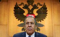 Около 20 европейских стран готовятся к высылке российских дипломатов, - The Times