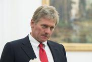 У Путина отреагировали на заявления, что Савченко – агент Кремля